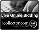 iCollector Movie Prop Memorablia Online Auction
