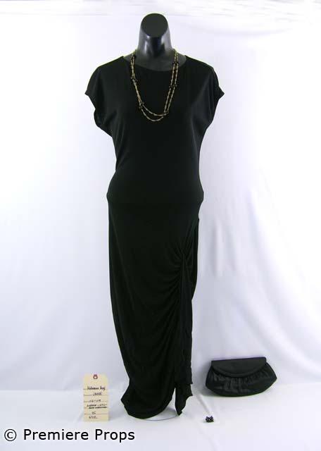 27 dresses jane  katherine