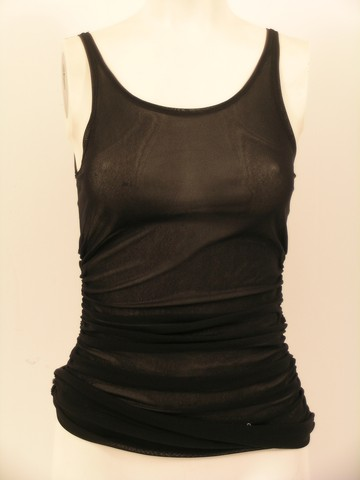 Scary Movie 5 Scary Movie 5 Jody Ashley Tisdale Top Skirt Movie Costumes 1 Movie Props Movie Memorabilia Premiere Props