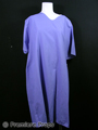 Halloween II Laurie (Scout Taylor-Compton) Gown Movie Costumes