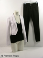 Scream 4 Gale (Courteney Cox) Movie Costumes