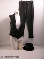 Step Up 4 Penelope (Cleopatra Coleman) Vest Movie Costumes