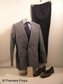 Step Up 4 Trip (Tommy Dewey) Suit Movie Costumes