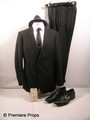 Step Up 4 Jason (Stephen 'Twitch' Boss) Suit Movie Costumes