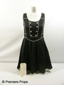50/50 Rachael (Bryce Dallas Howard) Dress Movie Costumes