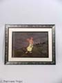 Disney Piglet Limited Edition Cel Painting