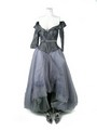 Beautiful Creatures Lena (Alice Englert) Movie Costumes
