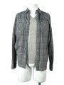 Beautiful Creatures Ethan (Alden Ehrenreich) Shirt Movie Costume