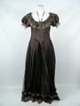 Beautiful Creatures Lincoln (Emma Thompson) Dress Movie Costumes