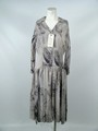Beautiful Creatures Lincoln (Emma Thompson) Movie Costumes