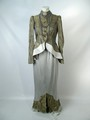 Beautiful Creatures Gramma (Eileen Atkins) Movie Costumes