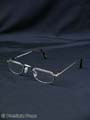 Bowfinger Bobby (Steve Martin) Glasses Hero Movie Props