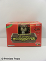 The Beaver Mr. Beaver's Woodchuck Kit Movie Props