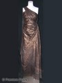 Camelot Morgan (Eva Green) Dress Movie Costumes