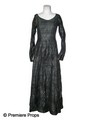 Camelot Morgan (Eva Green) Screen Worn Movie Costumes