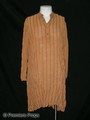 Camelot Knight Screen Worn Tunic Movie Costumes