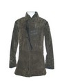 Camelot Arthur (Jamie Campbell Bower) Hero Jacket Movie Costumes