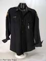 CHRISTIAN SLATER WARDROBE - KUFFS Police Officer Uniform Shirt