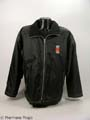 CHRISTIAN SLATER WARDROBE - VERY BAD THINGS Film Crew Jacket