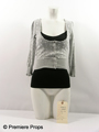 Easy A Marianne (Amanda Bynes) Screen Worn Movie Costumes