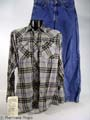 FRIDAY NIGHT LIGHTS WINCHELL'S(LUCAS BLACK) SCREENWORN MOVIE COS