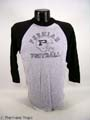 FRIDAY NIGHT LIGHTS PERMIAN HELMET MEDIUM T-SHIRT