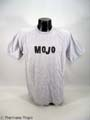 FRIDAY NIGHT LIGHTS MEDIUM MOJO T-SHIRT MOVIE COSTUMES