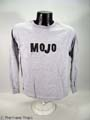 FRIDAY NIGHT LIGHTS MOJO YOUTH T-SHIRT MOVIE COSTUMES!