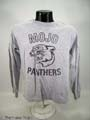 FRIDAY NIGHT LIGHTS MOJO LARGE LS SHIRT MOVIE COSTUMES!