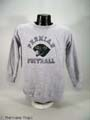 FRIDAY NIGHT LIGHTS PERMIAN MEDIUM SWEATSHIRT MOVIE COSTUMES!