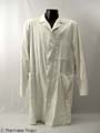 GRINDHOUSE Dr. Block's (Josh Brolin) Lab Coat MOVIE COSTUMES