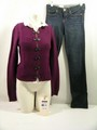Joyful Noise Olivia (Keke Palmer) Screen Worn Movie Costumes