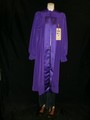 Joyful Noise Olivia (Keke Palmer) Robe Movie Costumes