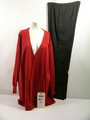 Joyful Noise Vi Rose (Queen Latifah) Sweater Movie Costumes