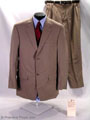 "Danny's (GREG KINNEAR) ""Joseph & Feiss"" Suit & More"