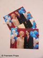 Wallflower Prom Photos Movie Props