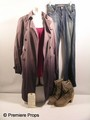 Possession Stephanie (Kyra Sedgwick) Screen Worn Movie Costumes