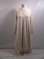 Possession Em (Natasha Calis) Nightgown Movie Costumes