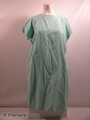 Possession Em (Natasha Calis) Hospital Gown Movie Costumes