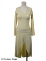 Silver Linings Tiffany (Jennifer Lawrence) Dance Movie Costumes