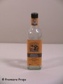 Seven Psychopaths Marty (Colin Farrell) Whiskey Movie Props