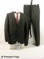 Something Borrowed Dex (Colin Egglesfield) Suit Movie Costumes