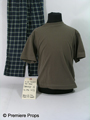 Blind Side S.J. Tuohy (Jae Head) Pajamas Movie Costumes