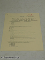 Blind Side Michael Oher (Quinton Aaron) Biology Test Movie Props