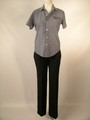 The Call Jordan (Halle Berry) Screen Worn Movie Costumes