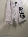 Warrior Brendan (Joel Edgerton) Shorts Movie Costumes