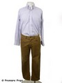 Silver Linings Jake (Shea Whigham) Movie Costumes