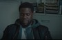 The Upside Dell (Kevin Hart) Screen Worn Movie Costumes